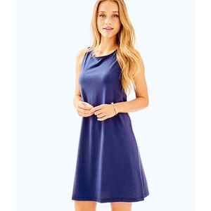 【NWT】Lilly Pulitzer Kristen Dress